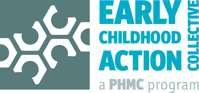 Early Childhood Action Collective